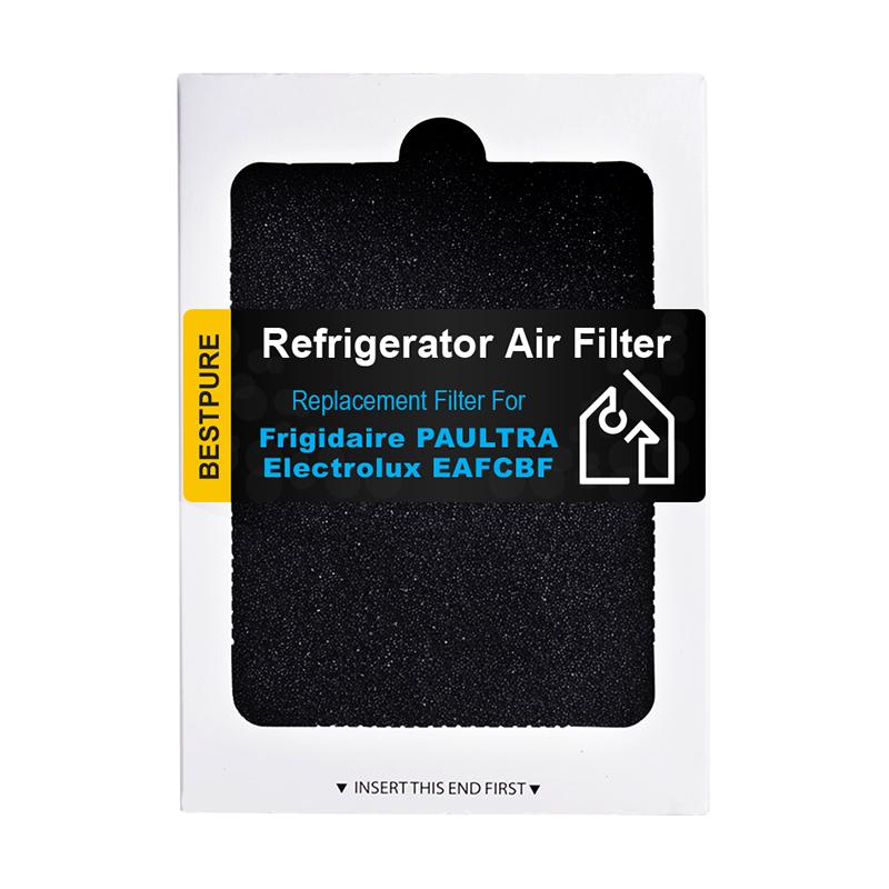 lg fridge filter