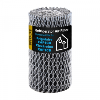 Replacement Frigidaire EAF1CB refrigerator air filter