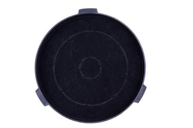 broan range hood filter