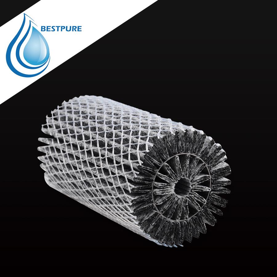 AF003 refrigarator air filter (2)