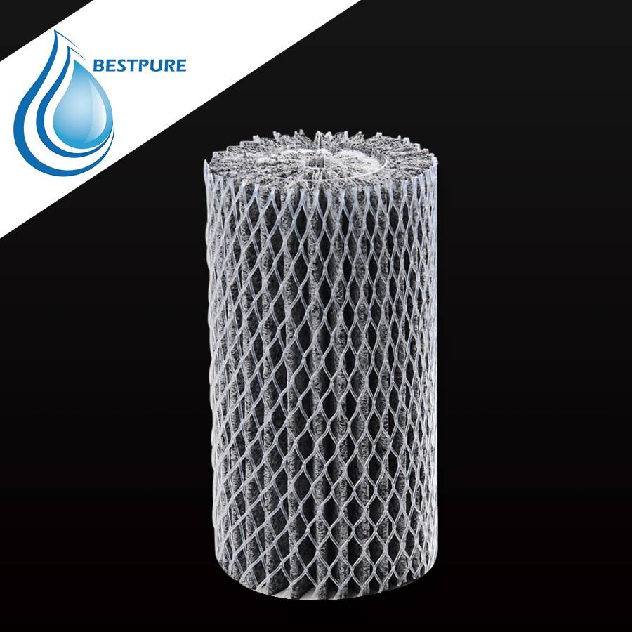 AF003 refrigarator air filter