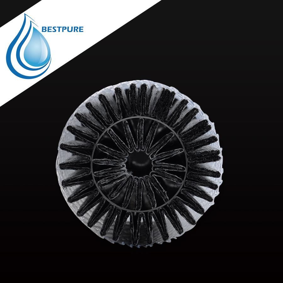 AF003 refrigarator air filter (3)