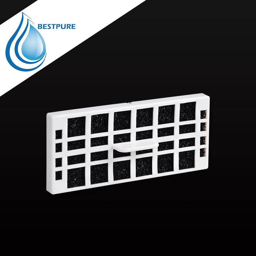 AF005 refrigarator air filter