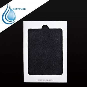 AF001 refrigarator air filter (2)
