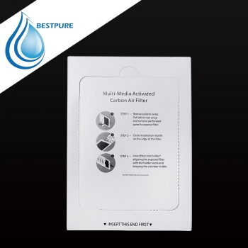 AF001 refrigarator air filter (3)