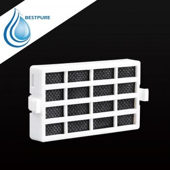 AF002 refrigarator air filter (3)