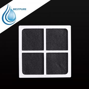 AF004 refrigarator air filter