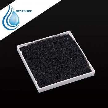 AF004 refrigarator air filter (2)
