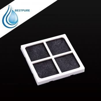 AF004 refrigarator air filter (3)