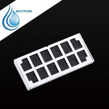 AF005 refrigarator air filter (2)
