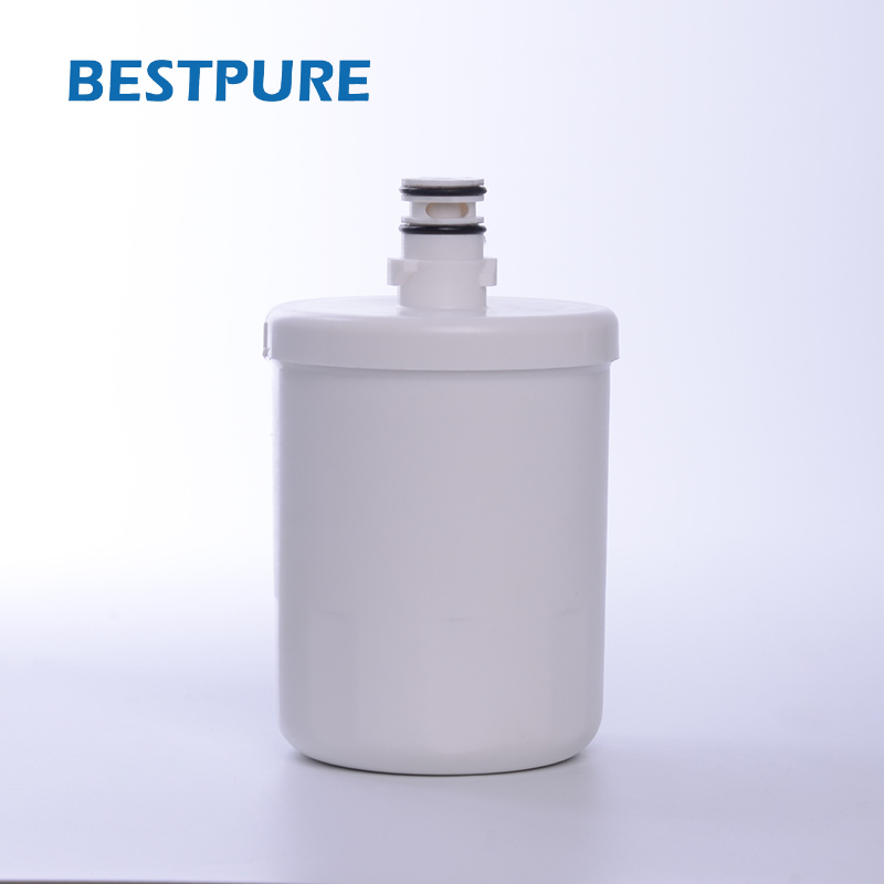Refrigerator Water Filter Compatible for LG LT500P