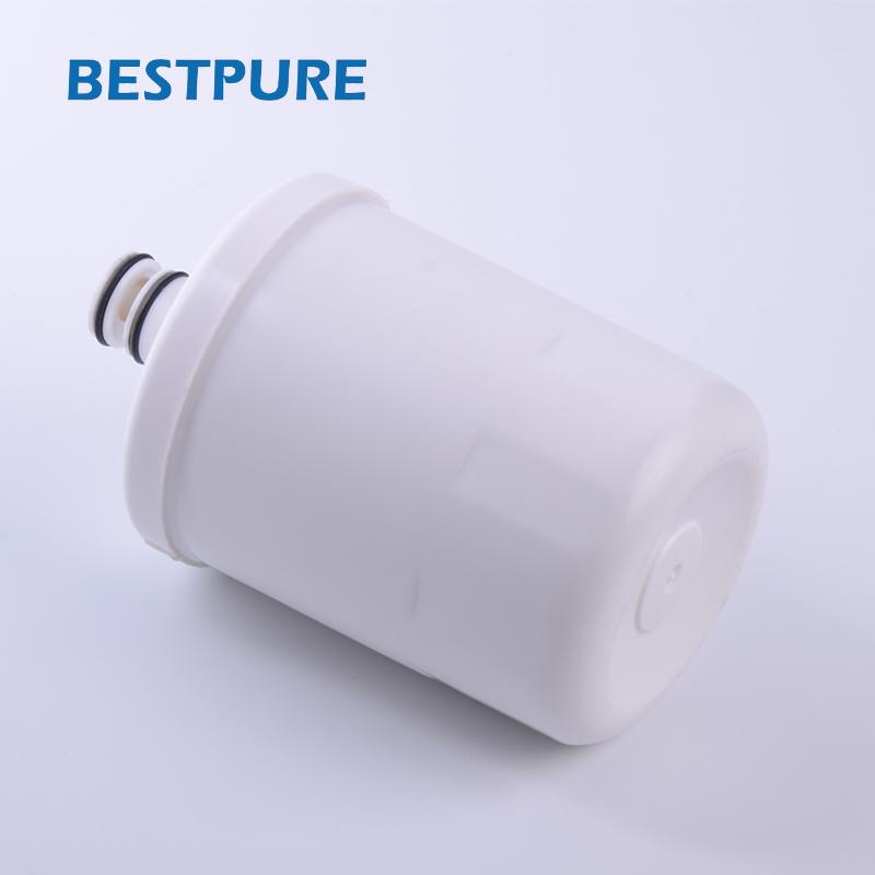LT500P Water Filter, Wholesale LT500P Water Filter