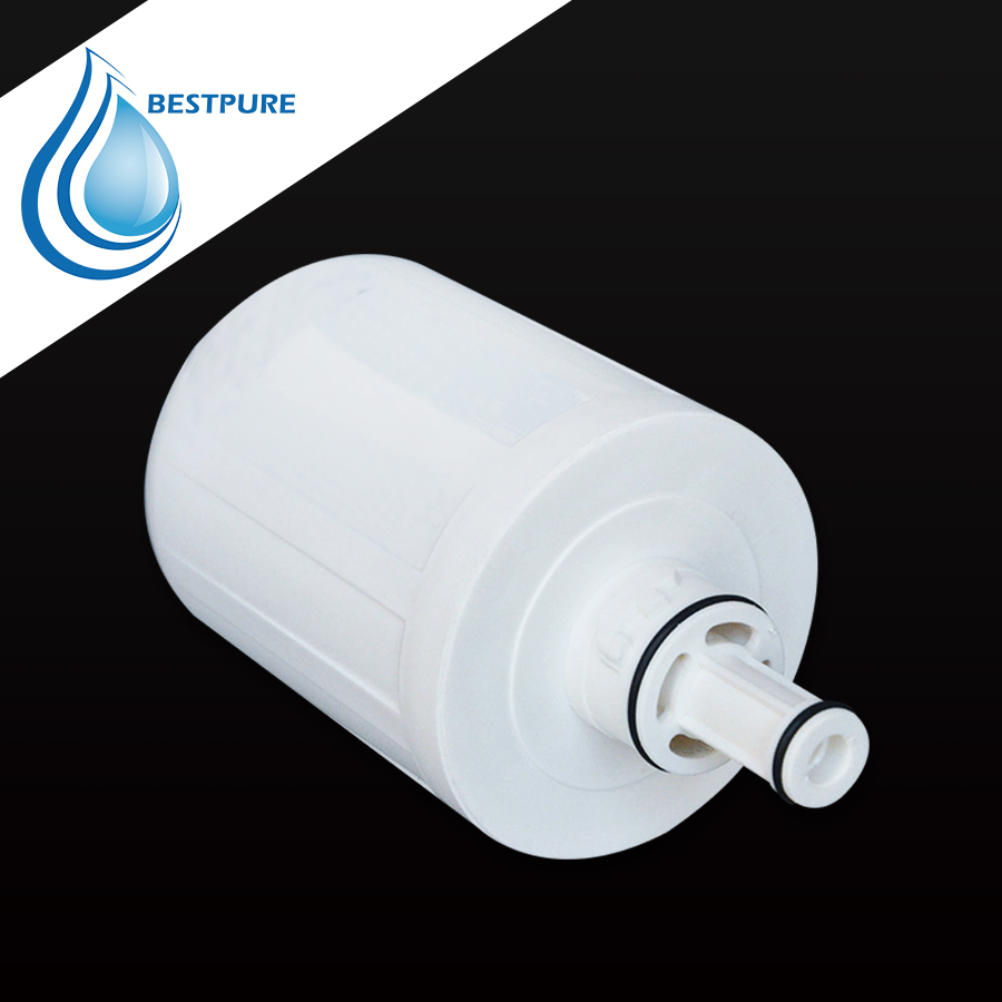 Refrigerator Water Filter compatible with Samsung DA29-00003G, DA29-00003D