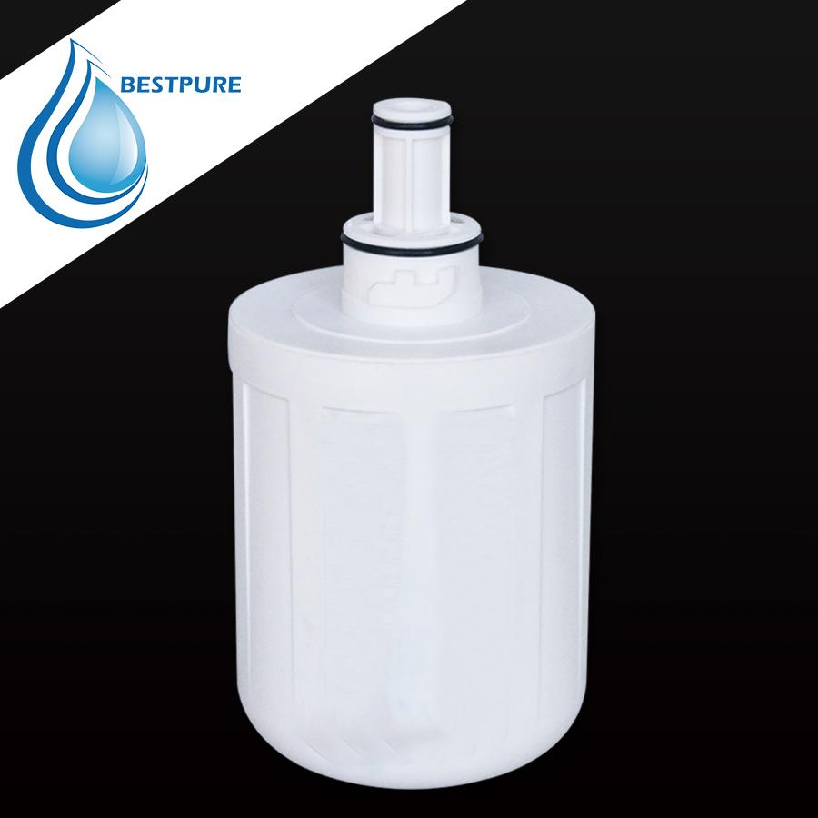 DA29-00003B Water Filter, Wholesale Samsung DA29-00003B Water Filter