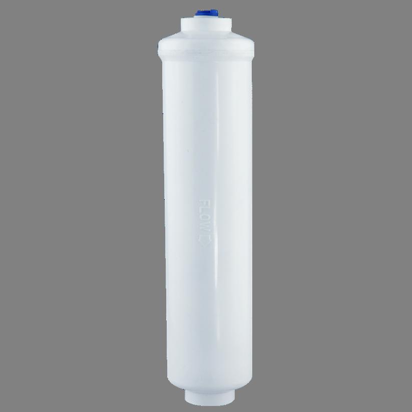 daewoo fridge water filter