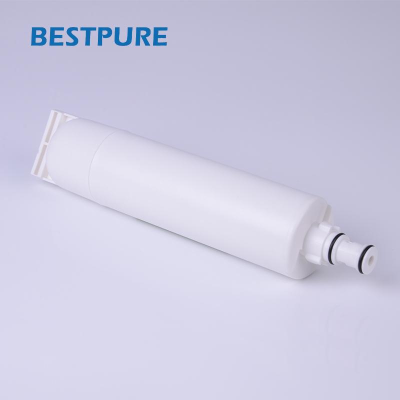 4396508 4396510 Whirlpool Refrigerator Water Filter, Wholesale 4396508 4396510 Filter