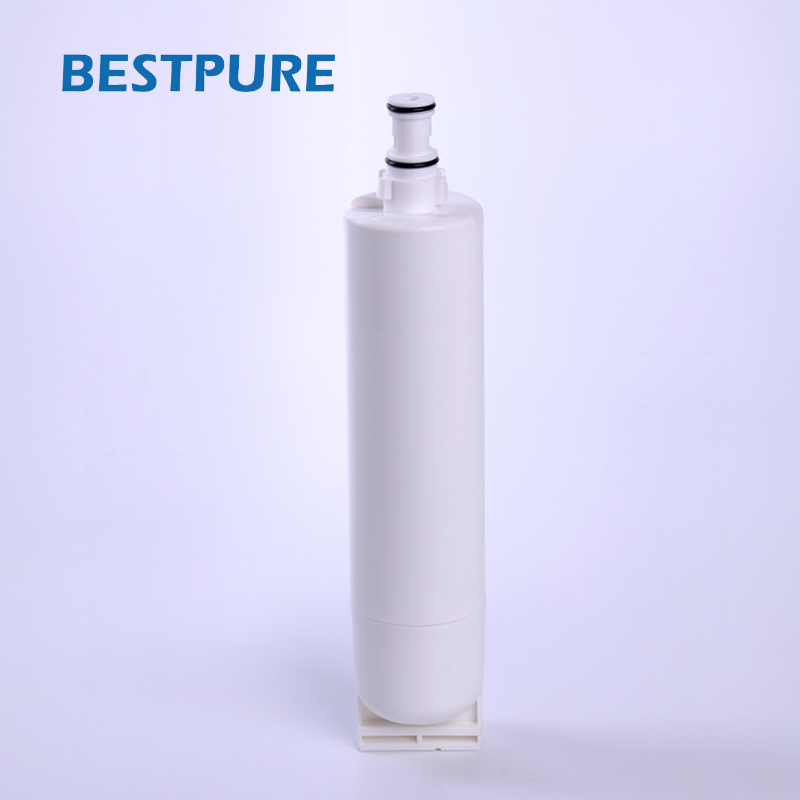Refrigerator Water Filter Compatible with Whirlpool 4396508, 4396510