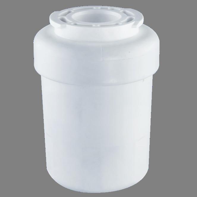 ge mwf refrigerator water filter