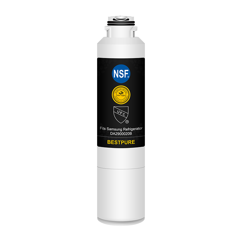 samsung filter cartridge