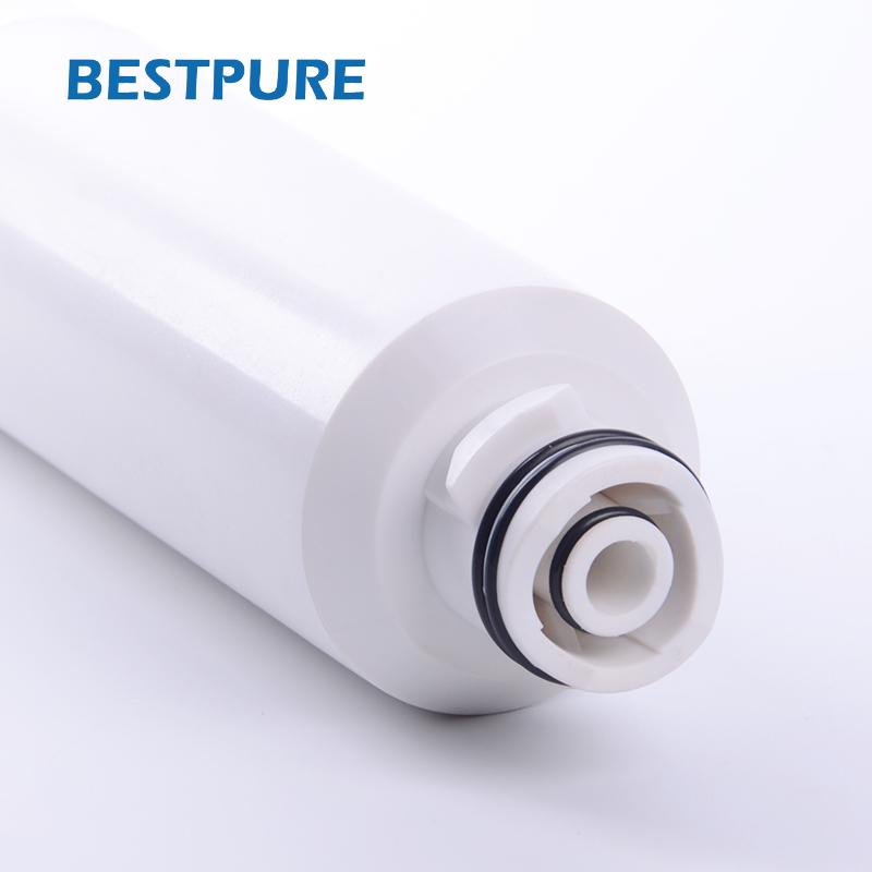DA29-00020B, DA29-00020A Samsung Refrigerator Filter, Wholesale DA29-00020B, DA29-00020A Filter