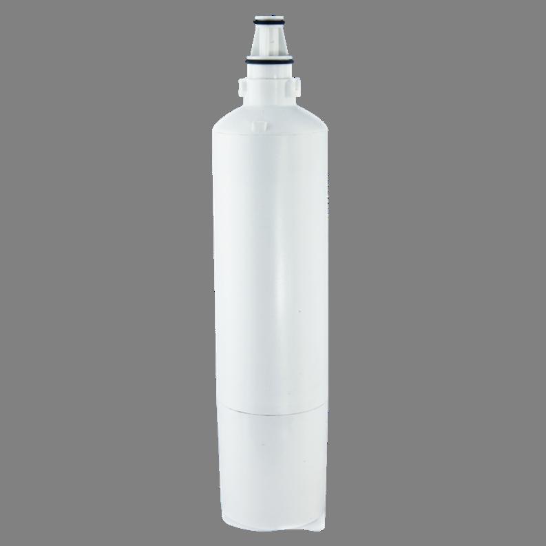 lg fridge water filter