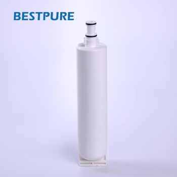 Compatible filter for Whirlpool fridge SBS002/4396508