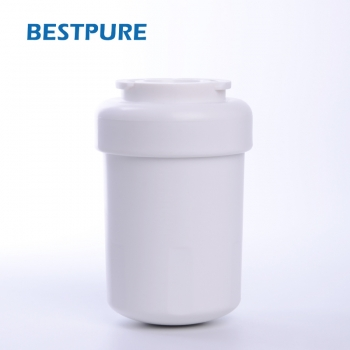 Compatible water filter for GE SmartWater MWF GWF