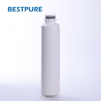 Compatible for Samsung DA29-00020B water filter