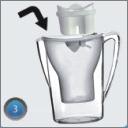 nsf water filter