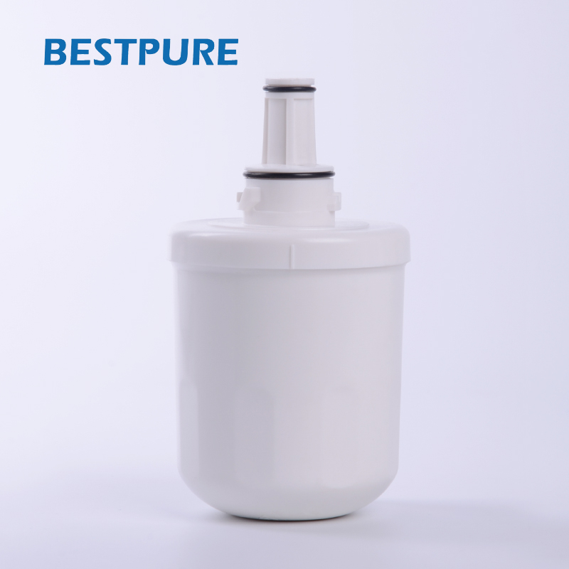 samsung inline water filter