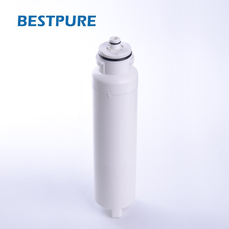 DW2042FR-09 Water Filter, Wholesale Daewoo Water Filter DW2042FR-09