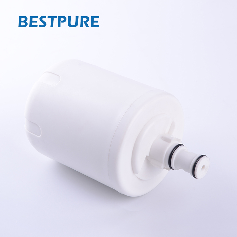 8171413 Water Filter, Wholesale Whirlpool Filter 8171413, 8171414