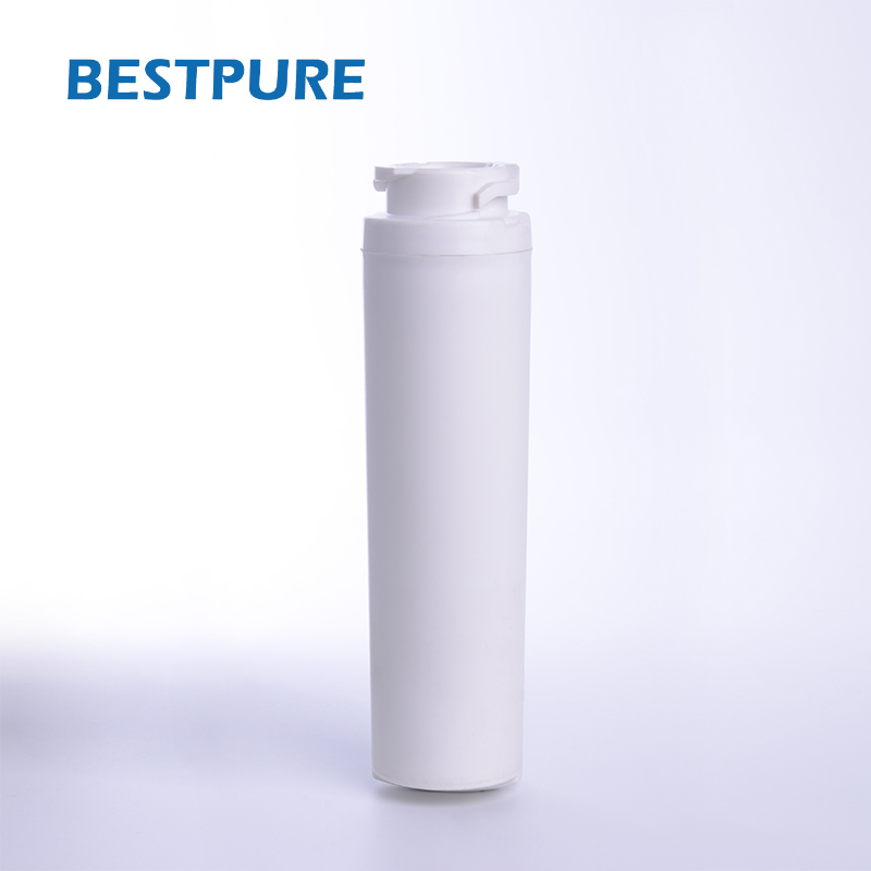 Refrigerator Filter Compatible with GE MSWF, MSWF3PK, and MSWFDS