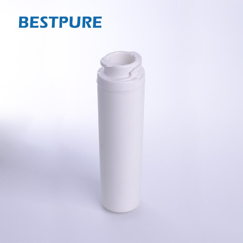 ge refrigerator filter replacement cartridge