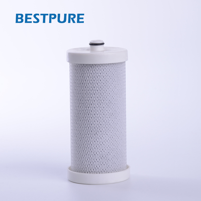 samsung water filter replacement cartridge