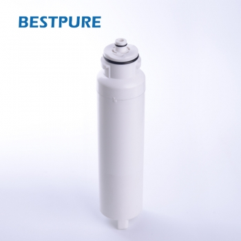 BP-1300A-2