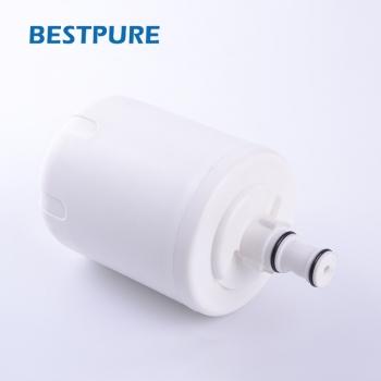 BP-1400A-3