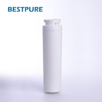 Compatible water filter for fridge GE MSWF