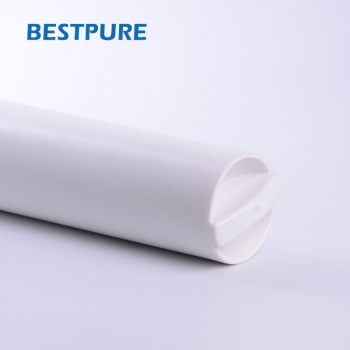 BP-1500A-4