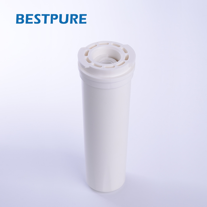 Fridge Filter Replacement for Fisher & Paykel 836848, 836860