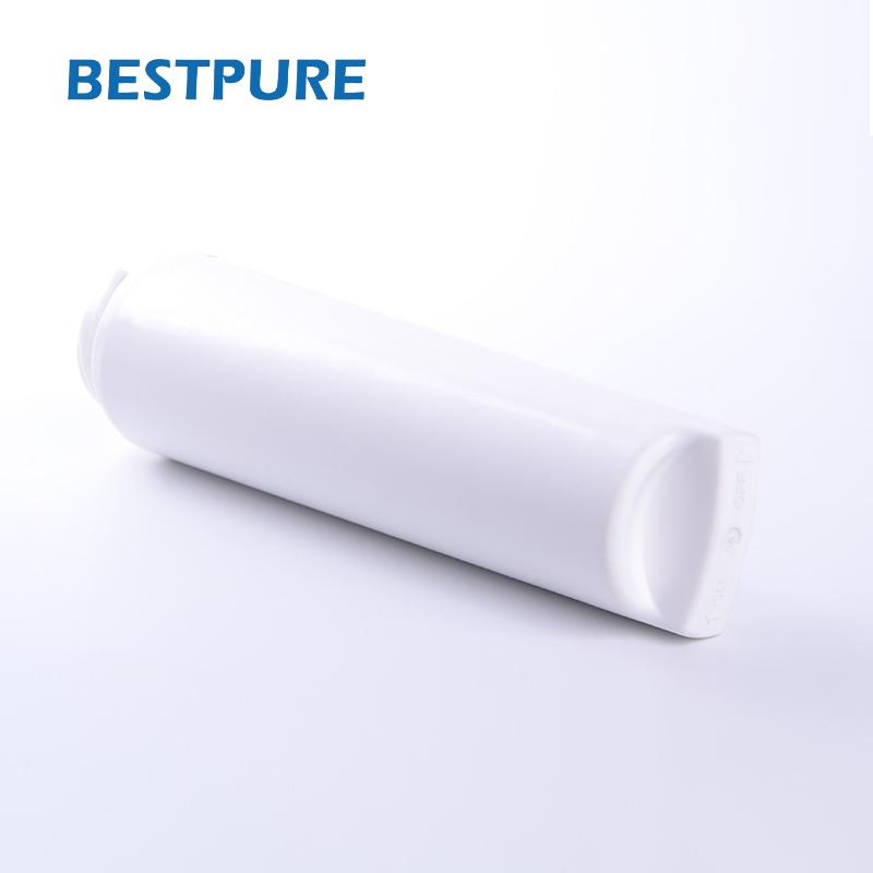 GSWF Water Filter, Wholesale GE GSWF Water Filter