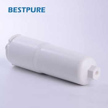 BP-2700A-5