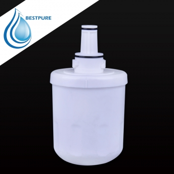 Compatible for Samsung DA29-00003F Aqua Pure Plus refrigerator water filter