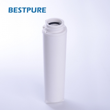Compatible ice maker and water filter for GE GSWF
