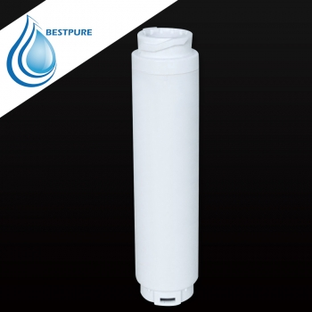 Compatible Ultra Clarity 644845 fridge water filter