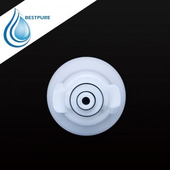 LT800P Filter Refrigerator Water Filter, Wholesale LT800P Filter Refrigerator Water Filter
