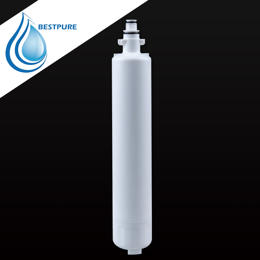 Fridge Water Filter Compatible with GE RPWF