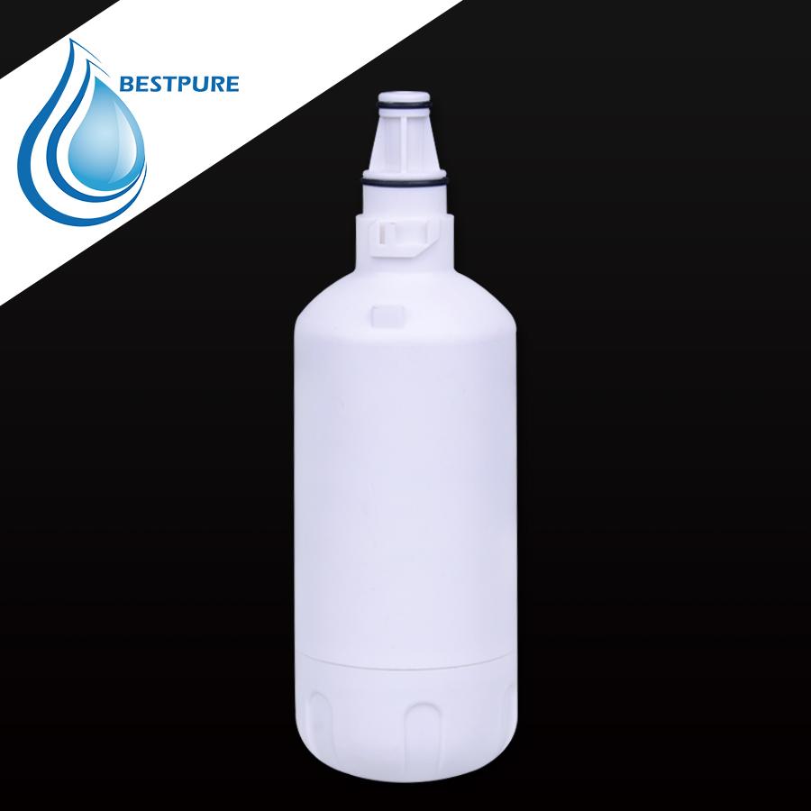 Liebherr 7440002 Water Filter, Wholesale Liebherr 7440002 Water Filter