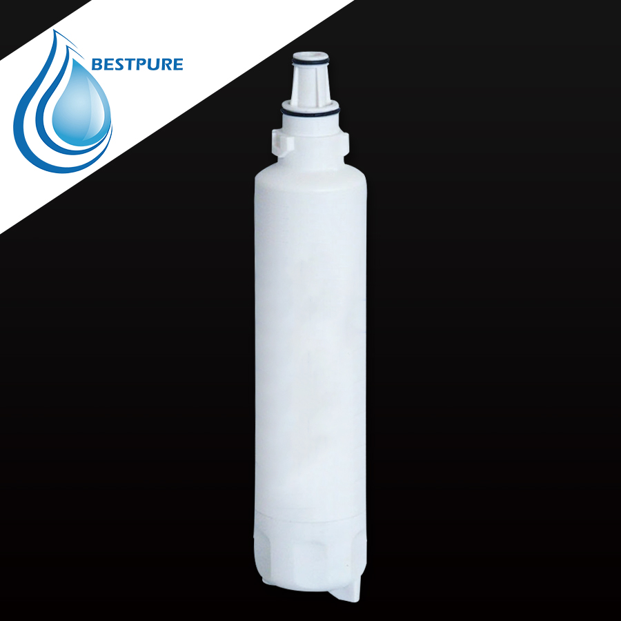 UnderSink Inline Water Filter, Replacement for 3M AP2-C401-SG