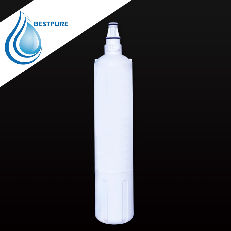 UnderSink Inline Water Filter, Compatible for AP Easy Complete